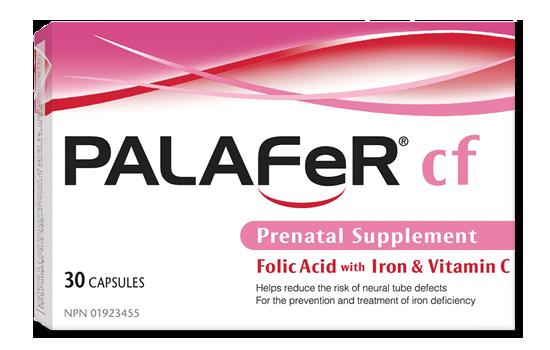 PALAFeR-PrenatalCF-blisterpack-30caps_E_medium