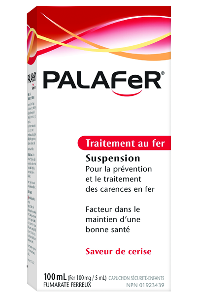 PALAFeR-Suspension-Cherry-100mL-box_large_Fra
