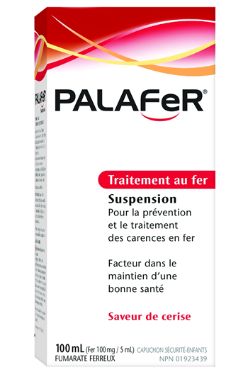 PALAFeR-Suspension-Cherry-100mL-box_medium_Fra