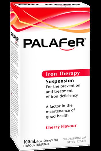 Palafer-Suspension_100ml_EN-medium