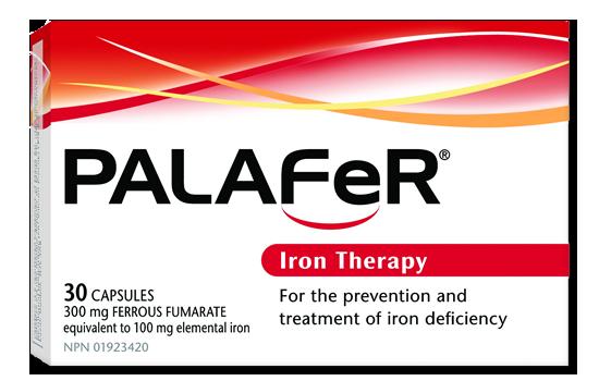 IronTherapy-30-medium-eng