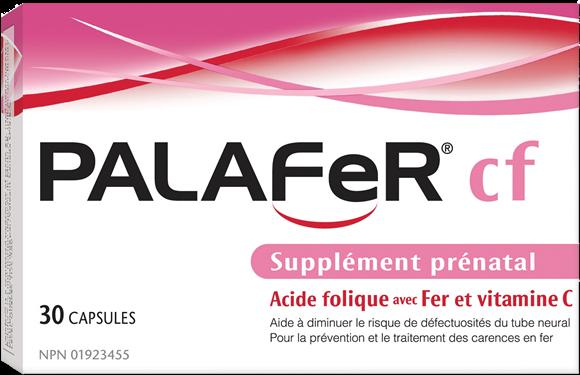 PALAFeR-PrenatalCF-blisterpack-30caps_Fra4