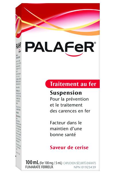 PALAFeR-Suspension-Cherry-100mL-box_large_Fra