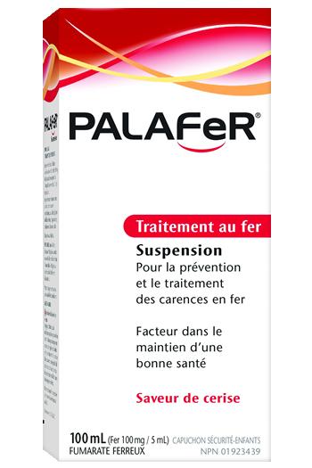 PALAFeR-Suspension-Cherry-100mL-box_medium_Fra