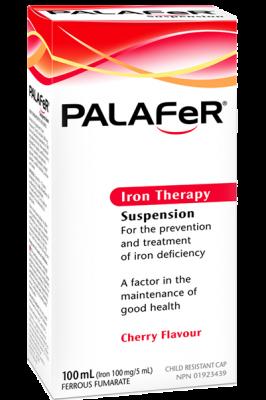 Palafer-Suspension_100ml