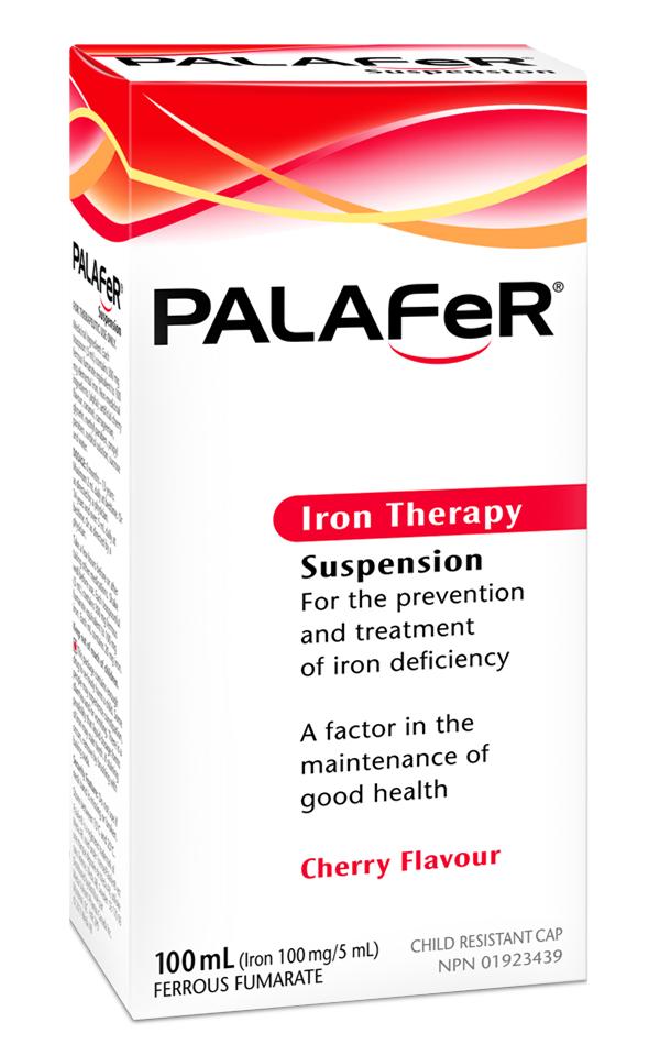 Palafer-Suspension_100ml_EN